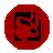 Icon of Zenés, táncos rendezvény