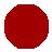 Icon of Hagyatéki Ügyek