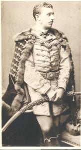 Gerliczy Ferenc