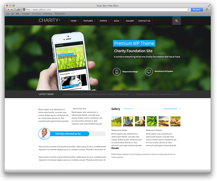 Apple_Lion_Safari_browser_template
