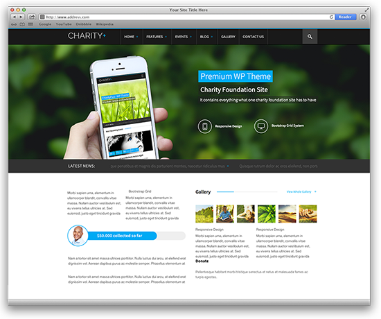 Apple_Lion_Safari_browser_template2