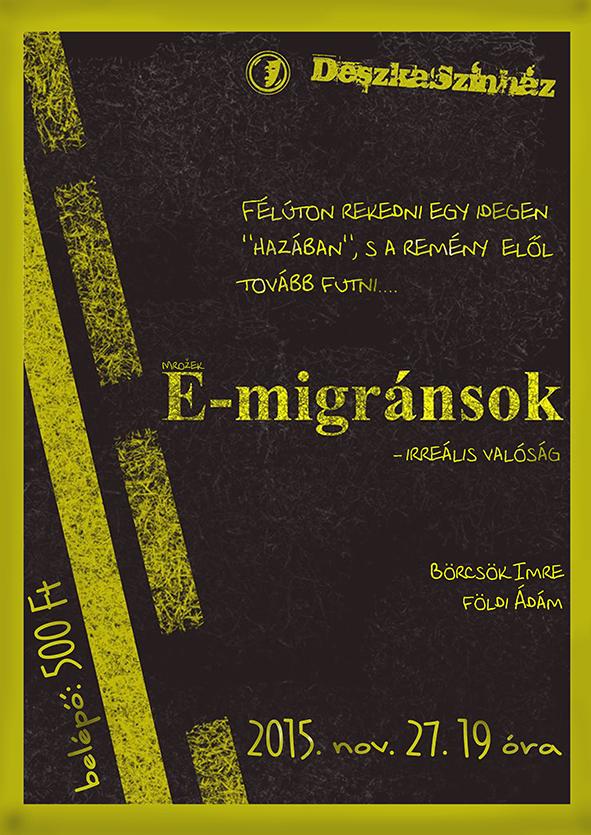 e-migránsok11
