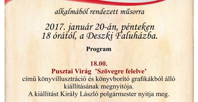 magyarkultura