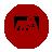 Icon of Közterület Használat