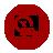 Icon of Úthasználat