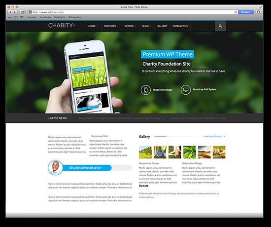 Apple_Lion_Safari_browser_template2
