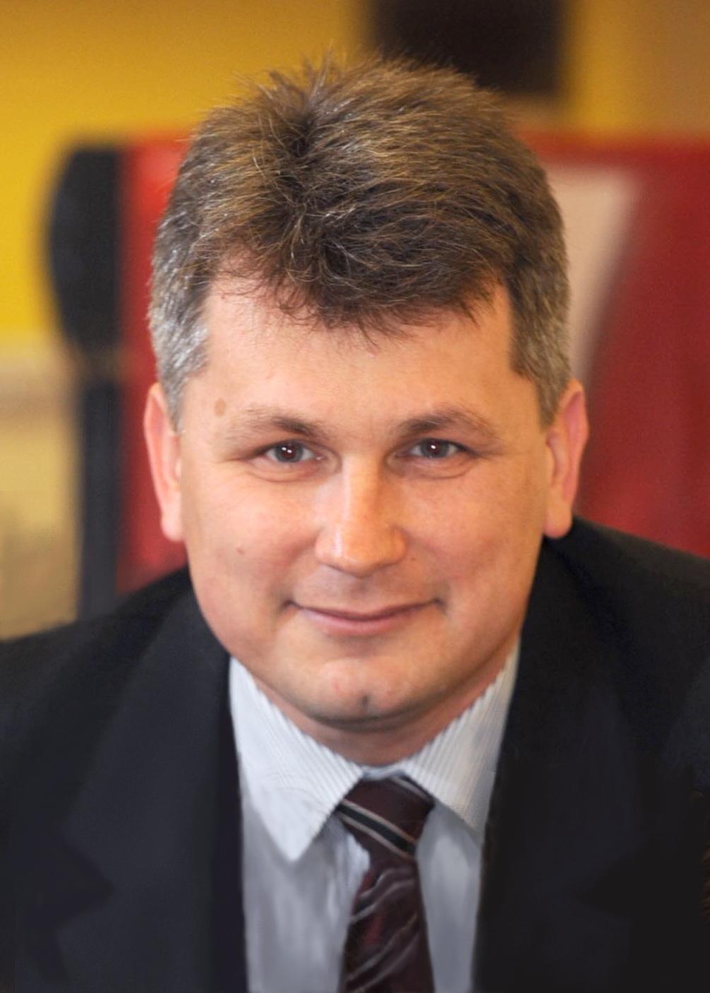 Király László-2010-B