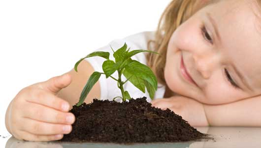 earth-day-crafts-kids